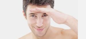 Chirurgia Intima: La circoncisione nell' uomo adulto